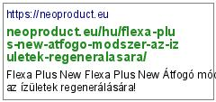 https://neoproduct.eu/hu/flexa-plus-new-atfogo-modszer-az-izuletek-regeneralasara/